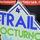 Nacht-Berglauf in Gran Tarajal