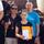 Spreewald Triathlon 2016