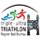 Weltmeisterschaft Triple Ultra Triathlon 2017 in Bad Blumau / Österreich