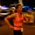 Carrera Nocturna Gran Tarajal am 10.06.2017